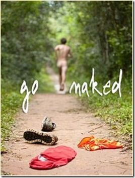GONAKED-PATH-0220