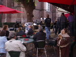 Zwolle_jour02_011