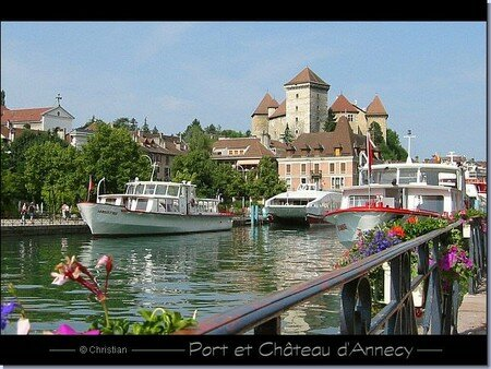 annecy_port_1_
