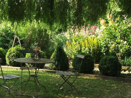 ambiance_jardin1