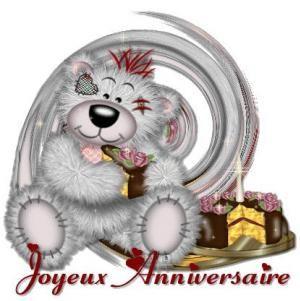 gif_anniversaire_jpg1_