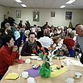 IMG_20120113_161920