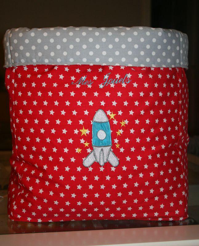 sac jouets de parc un jour d 39 t confection de cort ges v tements enfants et accessoires. Black Bedroom Furniture Sets. Home Design Ideas