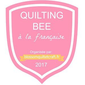 Quilting-BEE-France-2017