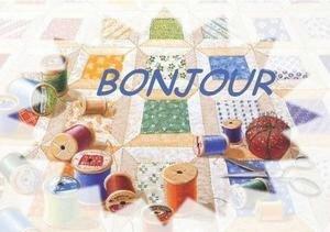 Bonjour-patchwork-bis