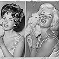 jayne-1961-07-press
