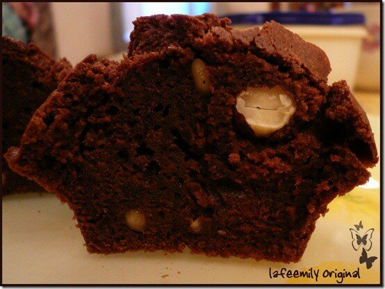 brownie chco dec07