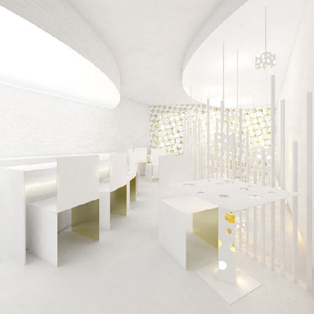 Fromagerie_etage_tables