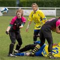 18IMG_0469T