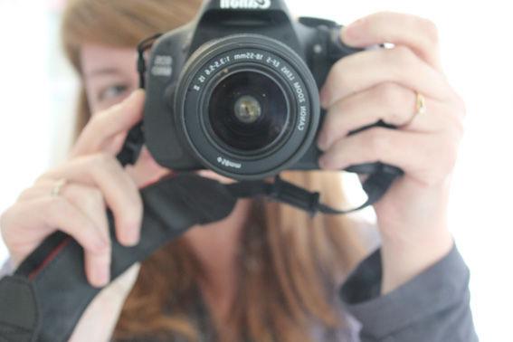 Canon_EOS_600D