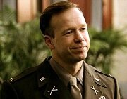 donnie wahlberg_ Lieutenant Clipton