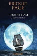 timothy-blake---la-mort-en-heritage-946664