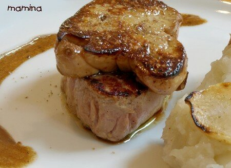 TOURNEDOS_ROSSINI_10