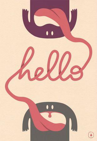 Bouh_hello-V2