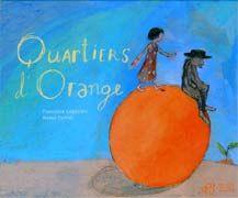 quartier_d_orange