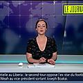 carolinedieudonne09.2017_12_27_journaldelanuitBFMTV