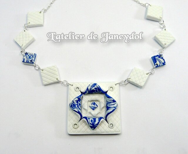challenge-blanc-Jancydol