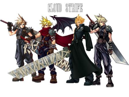 Cloud_Strife_by_JocelynJEG