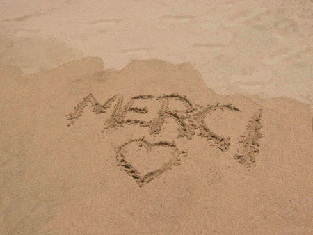 IMAGE_DE_MERCI