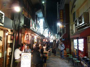Canalblog_Tokyo03_13_Avril_2010_114