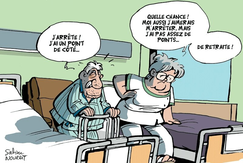 concours infirmier anesthesiste