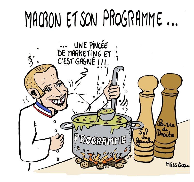 ob_b48b13_macron-et-son-programme