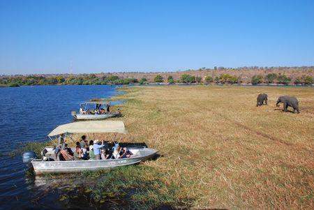 Botswana (64)