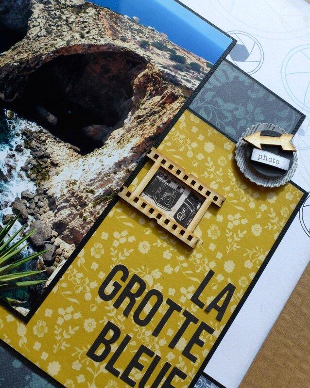 Grotte-bleue2
