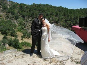 Mariage_Nuts_et_Isa_Portugal_249