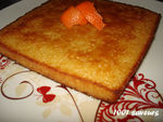 Gateau___l_orange