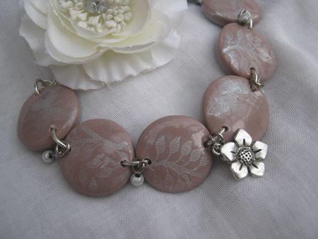 rose_poudr__bracelet