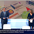 pascaldelatourdupin08.2016_02_15_premiereeditionBFMTV
