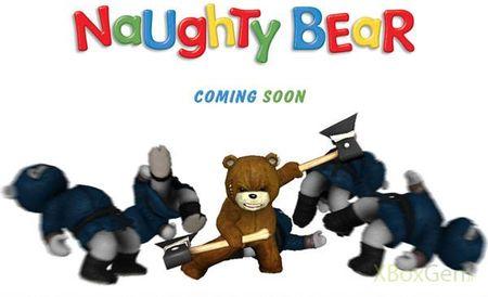 naughty_bear_2_00003192