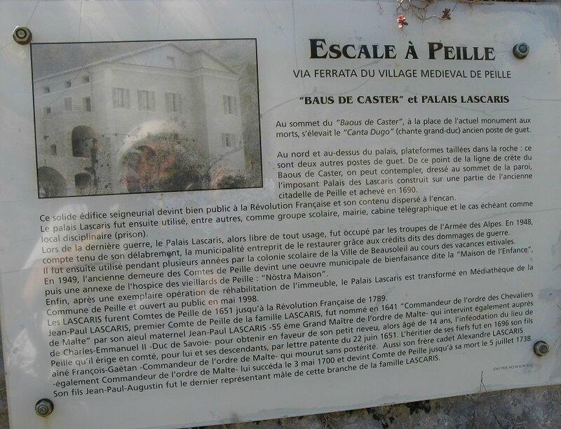 Via_Escale_Peille_7