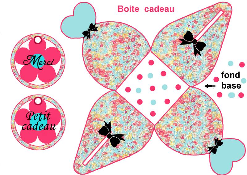 boite_cadeau_