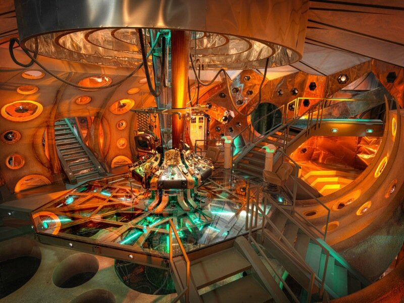 tardis_interior_above_v2_35mb