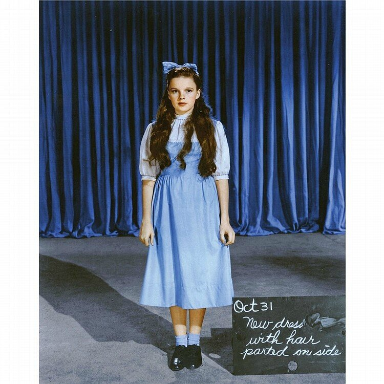 lot205-judy_garland-wizard-2