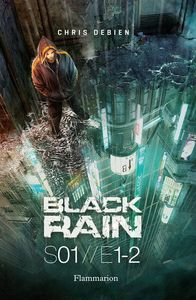 blackrainI