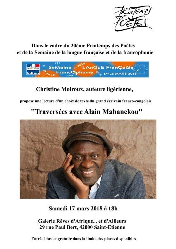 Mabanckou (1)