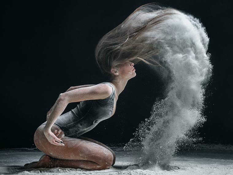 Alexander-Yakovlev-dance-photography-3