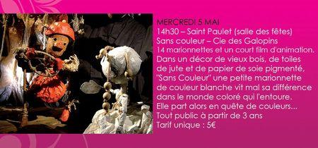programme_festival_r_ve_d_enfance___Copie