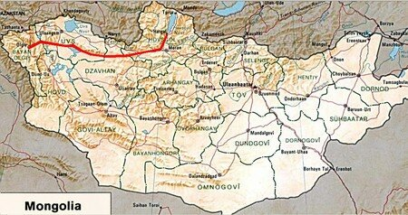 map_mongolia