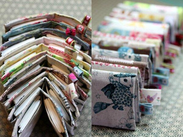 Les petits mouchoirs facilec cile for Acheter une boite a couture