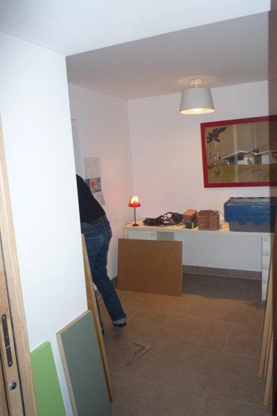 une chambre de coll gien meuble pour enfants mie trampoline. Black Bedroom Furniture Sets. Home Design Ideas