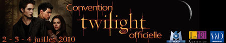 banntwilight