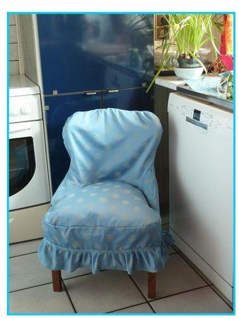 fauteuil_3