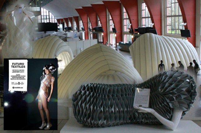 FUTEX2011-01 Exposition