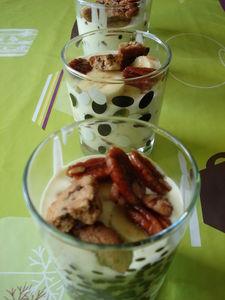 Tiramisu_banane_cookies