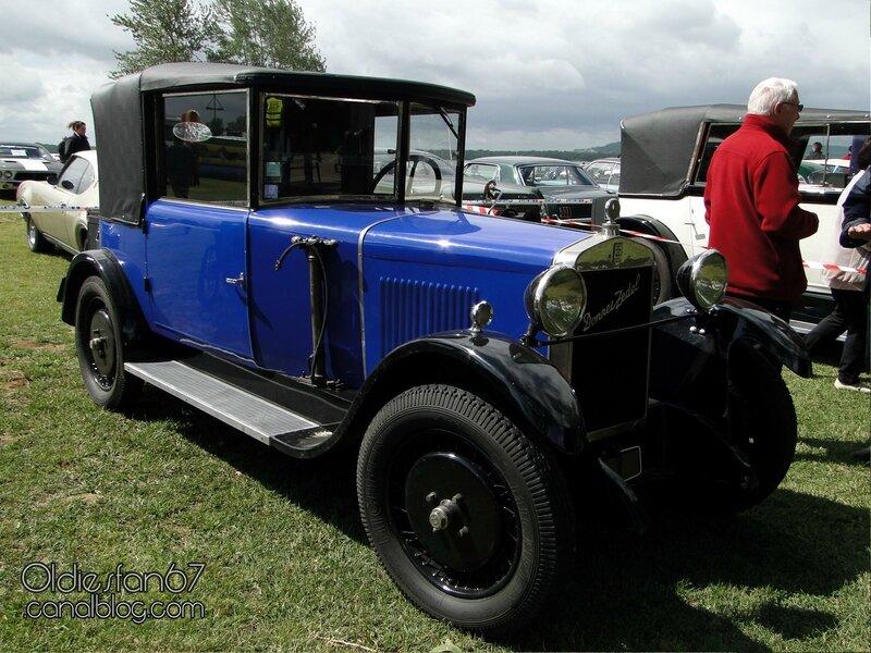 donnet-zedel-g2-1927-1