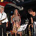 12-09-17_06_Bernard, Domancich, Alour